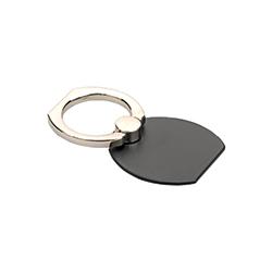 Metal Telefon Standı - Telefon Yüzüğü