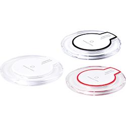 Wireless Şarj Cihazı