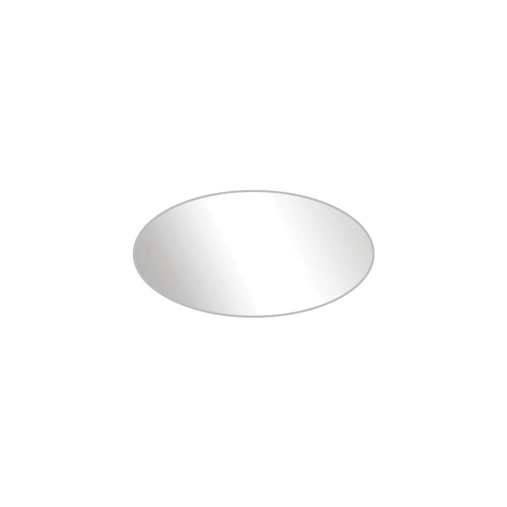 METAL PLAKA ( 40 X 21 MM )